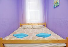 Double room, family-comfort